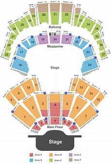 Cirque Dreams Holidaze Nashville Seating Chart Grand Ole Opry Tickets Nashville Tn Event Tickets Center