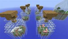 25 items on maps top 25 best minecraft maps azminecraft info