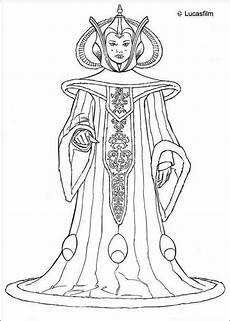 prinzessin leia 1 abc coloring pages ausmalbilder