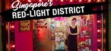 Singapore Red Light Area Rozz Recommends Ep9 Things To Do In Singapore S Red