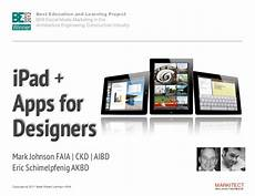 Clothing Design App For Ipad Ipad Apps For Designers