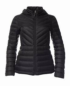 Women S Nano Light Down Packable Bomber Jacket 32 Degrees Men S Nano Light Packable Down Jacket Navy Small