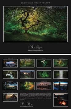 Calendar Landscape Canadian Landscape Photography Calendars Michael Bjorge