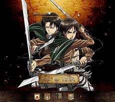 attack on titan theme free for android free download
