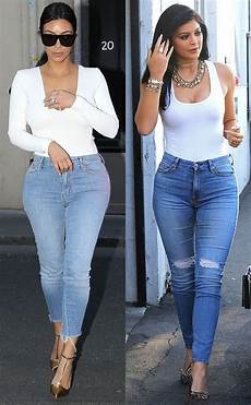What To Wear With Light Blue Jeans What Do You Wear With Light Blue Jeans Quora