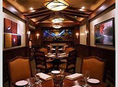 Spencer's Restaurant, Breckenridge   Restaurant Reviews