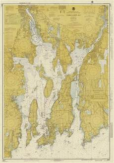 Chart House Narragansett Bid Online Now At Auctionzip Live The Upcoming Live