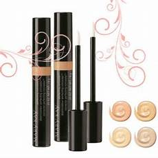 Mary Perfecting Concealer Color Chart Lot Of 2 Mary Perfecting Concealer 4 Colors 0 21 Fl