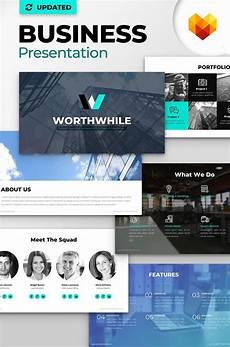 Design Templates For Ppt Worthwhile Consulting Ppt Design Powerpoint Template 66801