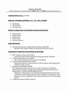 Reference In Resume Format Resume Format For Recommendations