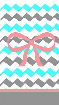 pink chevron iphone wallpaper s wallies