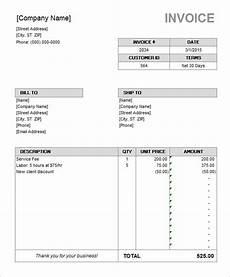sales receipt template word 2003 microsoft office 2003 receipt templates