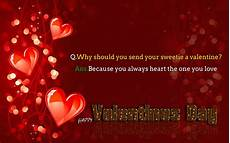 Valentines Day Backgrounds Wallpapers Valentines Day Greetings