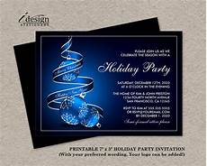 Business Party Invitation Wording 9 Business Party Invitations