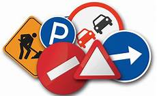 ecole de conduite du thymerais home apprentissage du code de la route 224 distance