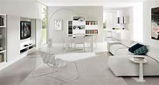 arredi moderni interni interni moderne progettazione casa moderne