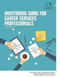 How To Find Mentors Mentor Program