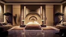 Cool Lights For Your Bedroom 25 Stunning Bedroom Lighting Ideas