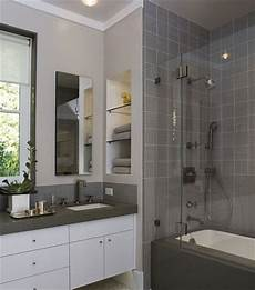 bathroom remodel design ideas 15 modern and small bathroom design ideas home with design