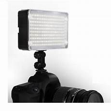 Amaran Led Light Review Amaran Led Video Light Al H160 Harga Murah Amp Spesifikasi