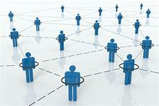 Building A Network What Are We Building Communities Or Networks Fabriders