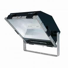 Chalmit Lighting 800 Series Flood Lighting Harsh Amp Hazardous Lighting