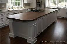 walnut kitchen island custom walnut slab kitchen island top by spiritcraft