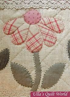 applique patchwork ulla s quilt world quilt bag japanese patchwork
