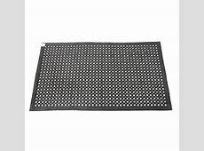 Anti Fatigue Rubber Floor Mats for Kitchen New Bar Rubber Floor Mats Commercial Heavy Duty floor