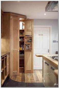 kitchen cabinet narrow cabinets ikea thin simple