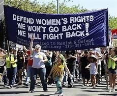 Womens Organizations Today S Insight News U S Liberates By Fueling Iraqi