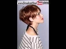 kurzhaarfrisuren dickes krauses haar sehr kurze frisuren f 252 r dickes haar