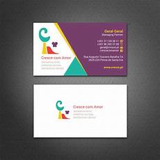 Physical Therapist Business Cards Physical Therapy Business Cards Oxynux Org