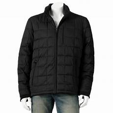 coats for black 6 9 apt 9 quilted puffer s jacket black size new msrp