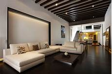 new home interior design ideas modern home interior design ideas you should check out