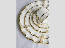 56 Beautiful Tableware, 25 Best Ideas About Dinner Plates