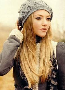 long smooth blonde ombr 233 hair cute long ombre hairstyle