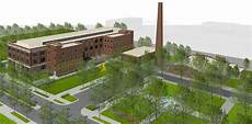 Polytechnic High School Purdue Polytechnic High School Moving Forward In Indy