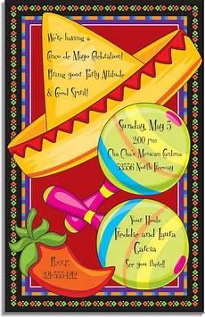 Fiesta Border Template Free Mexican Fiesta Invitation Templates Google Search