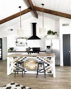 how to add bohemian elements into your farmhouse d 233 cor
