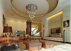 Best Ceiling Design Living Room Fantastic Ceiling Designs For Your Home Pouted Com