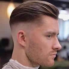 männer frisuren pomade herren kurze haarschnitte 2017 frisuren trends