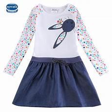 clothes for lids novatx h5922 white dresses autumn winter baby