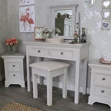 bedroom furniture set daventry range browne