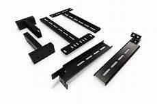 headboard bracket kit for personal comfort flex adjustable