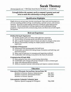 Resume Objective For Pharmacist Pharmacist Resume Example Google Search Job Resume