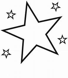 Kinder Malvorlagen Sterne Ausmalbilder 02 Ausmalbilder Kinder