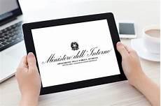 circolari ministero interno legge valenza giuridica delle circolari ministeriali