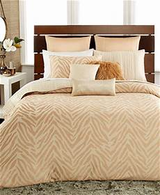 closeout inc international concepts comforter and