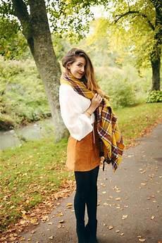 autumn style autumn clothes zoella fashion